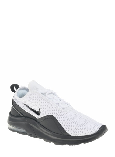 Nike Air Max Motion 2 Beyaz